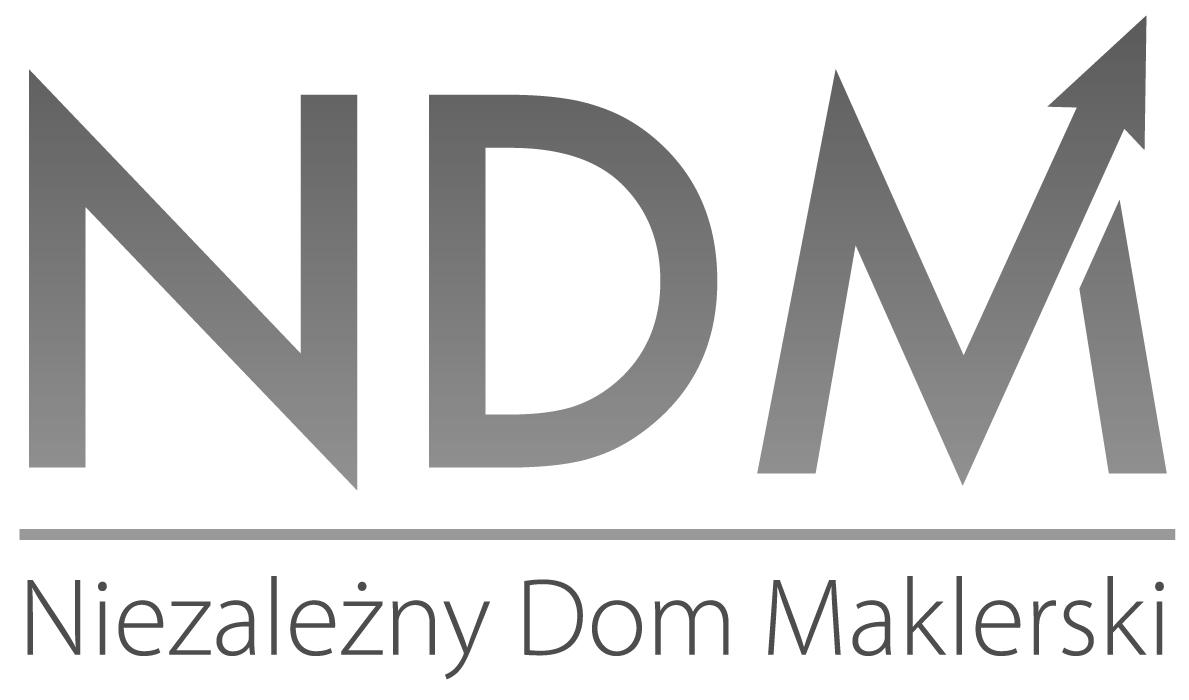 ndm_logo_gradient-01